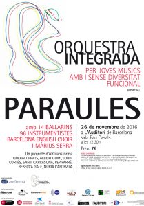 orquestra-integrada-2016