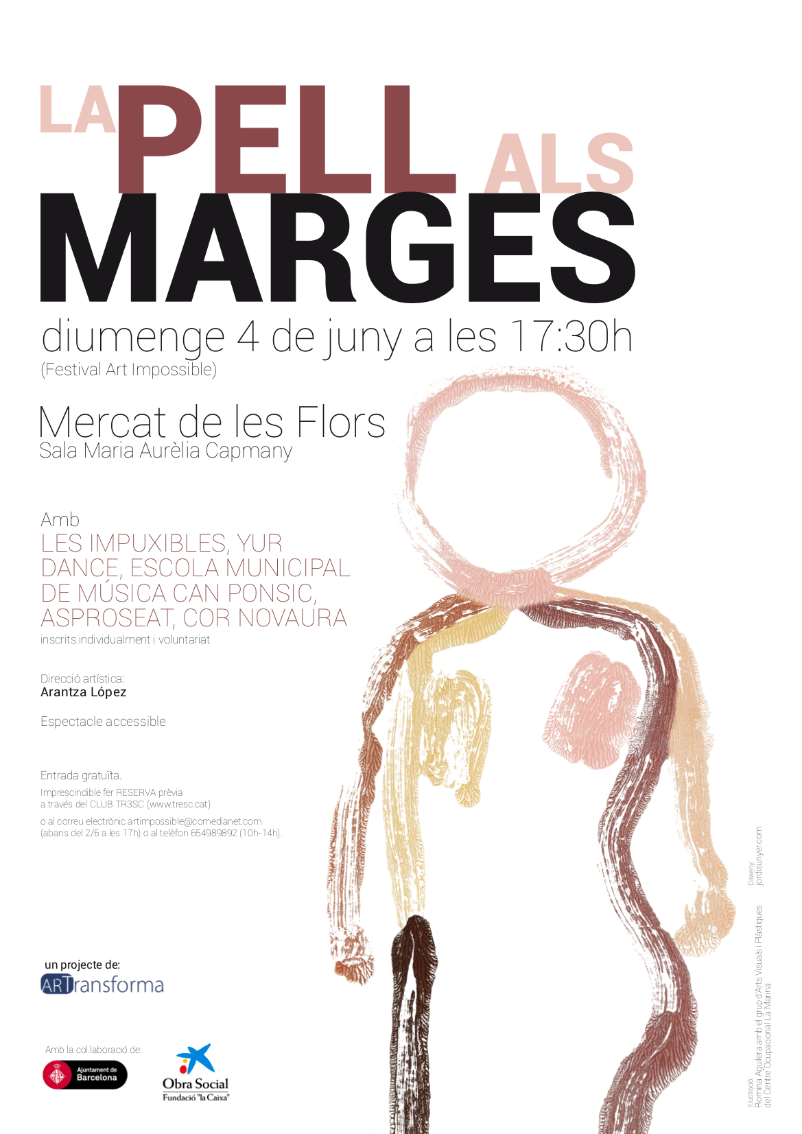 pell_als_marges_impressió